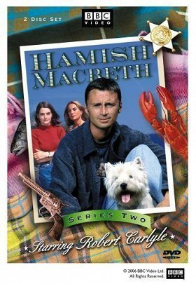 Hamish Macbeth
