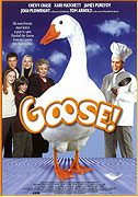 Goose on the Loose download