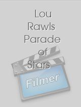 Lou Rawls Parade of Stars