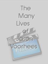 The Many Lives of Jason Voorhees