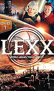 Lexx download