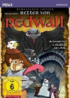 Mattimeo: A Tale of Redwall download