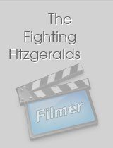 The Fighting Fitzgeralds download
