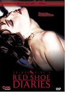 Red Shoe Diaries 13: Four on the Floor download