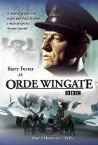 Orde Wingate download