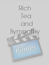 Rich Tea and Sympathy