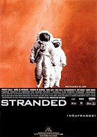 Stranded download
