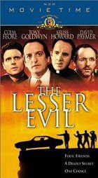 The Lesser Evil download