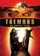 Tremors download