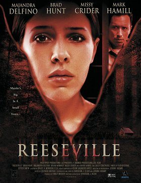 Reeseville download