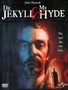 Dr. Jekyll & Mr. Hyde download