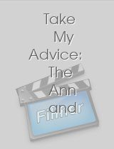 Take My Advice The Ann and Abby Story