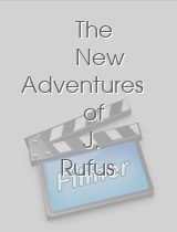 The New Adventures of Rufus J. Wallingford