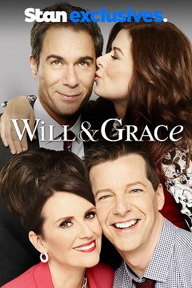 Will a Grace download
