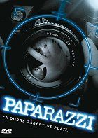 Paparazzi download
