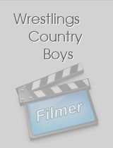Wrestlings Country Boys