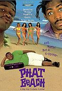 Phat Beach download