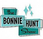 The Bonnie Hunt Show download