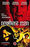 Nowhere Man download