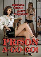 Prison-A-Go-Go! download