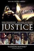 Justice download