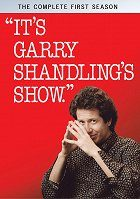 Its Garry Shandlings Show