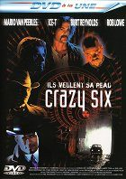 Crazy Six download