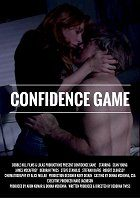 Confidence Game download