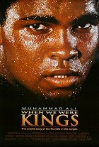 Muhammad Ali: Na vrcholu download