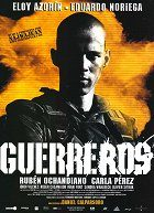 Guerreros download