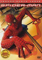Spider-Man download