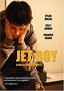 Jet Boy download