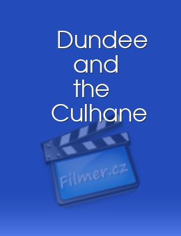 Dundee and the Culhane