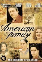 American Family download