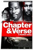 Chapter & Verse download