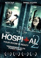 The Hospital 2 download