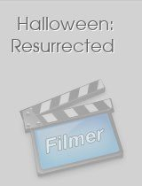 Halloween: Resurrected download