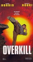 Overkill download