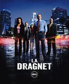 Dragnet download