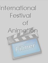 International Festival of Animation