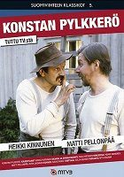 Konstan pylkkerö download