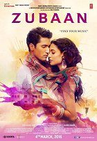 Zubaan download