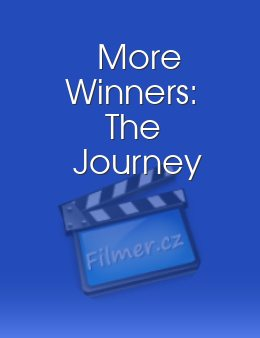 More Winners: The Journey