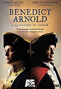 Benedict Arnold A Question of Honor
