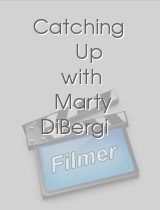 Catching Up with Marty DiBergi