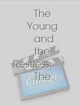 The Young and the Restless The E! True Hollywood Story