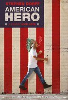 American Hero download