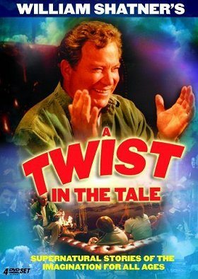 A Twist in the Tale download