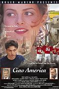 Ciao America download