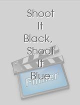 Shoot It Black Shoot It Blue